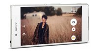 Sony Xperia Z3 Plus für Deutschland offiziell vorgestellt, bereits vorbestellbar