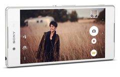Sony Xperia Z3 Plus für...