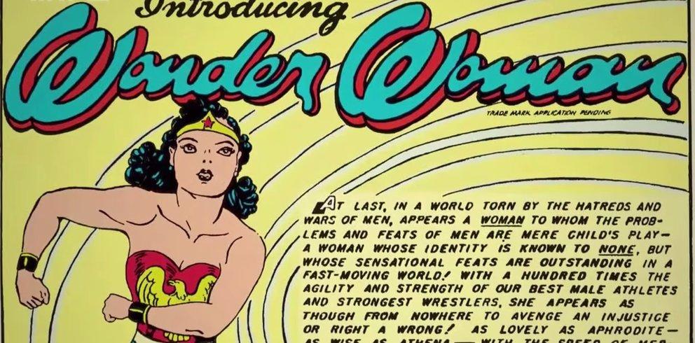 superhelden name