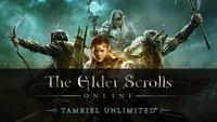 The Elder Scrolls Online - Tamriel Unlimited: Alle Trophäen und Erfolge – Leitfaden und Tipps zu 100%