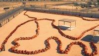 The Human Centipede 3: Neuer Trailer dreht völlig am Rad