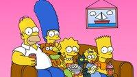 Die Simpsons: So verstörend kam Springfield noch nie daher!