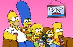 Die Simpsons: Staffeln 27 und...