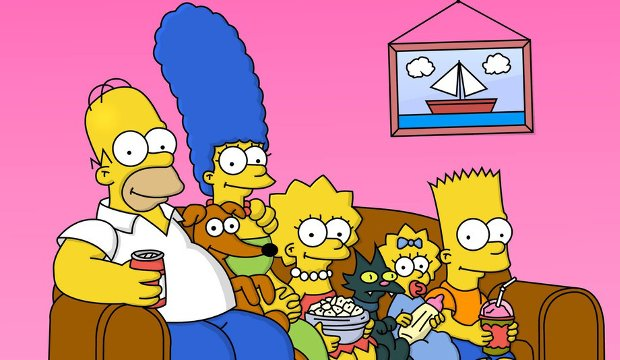 Die Simpsons: Staffeln 27 und 28 sind bestellt