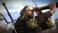 The Witcher 2 Mods: Die besten Modifikationen für Assassins of Kings