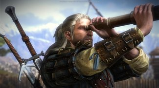The Witcher 2 Mods: Die besten Modifikationen für Assassins of Kings