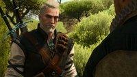 The Witcher 3: Alchemie-Rezepte, Fundorte und Zutaten für Tränke, Öle und Absude