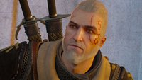 The Witcher 3: Savegame übertragen und Spielstände importieren (PC, Switch, The Witcher 2)