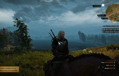 The Witcher 3: Gaming-PC für...