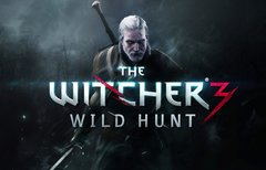 The Witcher 3 Wild Hunt: Keine...