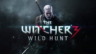 The Witcher 3 Wild Hunt: Grafik-Downgrade wegen Konsolen?