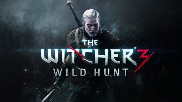 The Witcher 3: Altersfreigabe – So erwachsen ist der Hexer
