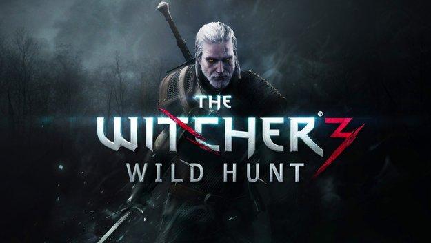 The Witcher 3 Wild Hunt: Grafik-Downgrade wegen Konsolen?