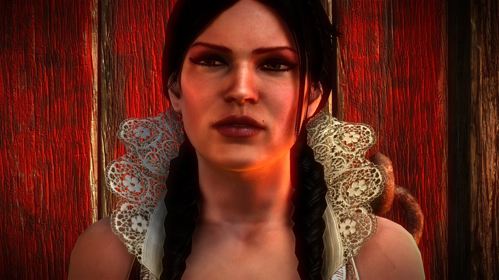 the-witcher-phillipa