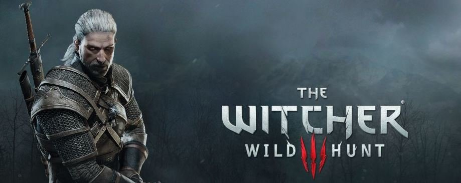 the_witcher_3_wild_hunt-banner