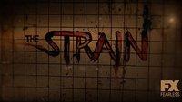 The Strain Staffel 3: Release-Termin in Deutschland bekannt