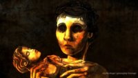 The Town of Light: Neues Horror-Adventure aus Italien