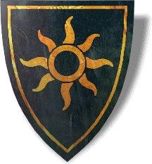 The Witcher 3: Nilfgaard – Alles zum Kaiserreich