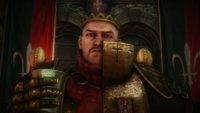 The Witcher 3: Radovid von Redanien – alles zum letzten großen König