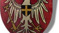 The Witcher 3: Redanien – Alles zum neuen Superreich