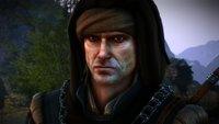 The Witcher 3: Vernon Roche – alles zum treuesten Soldaten Temeriens
