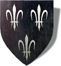 The Witcher 3: Temerien – Alles zum verwüsteten Königreich