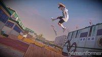 Tony Hawk's Pro Skater 5: Offizielle Ankündigung durch Activision