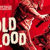 Test: Wolfenstein: The Old Blood
