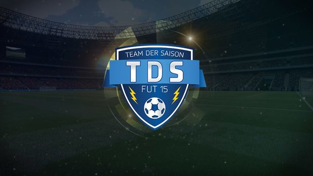 FIFA 15: Team Of The Season Bundesliga – Neues Ultimate Team aus Deutschland verfügbar