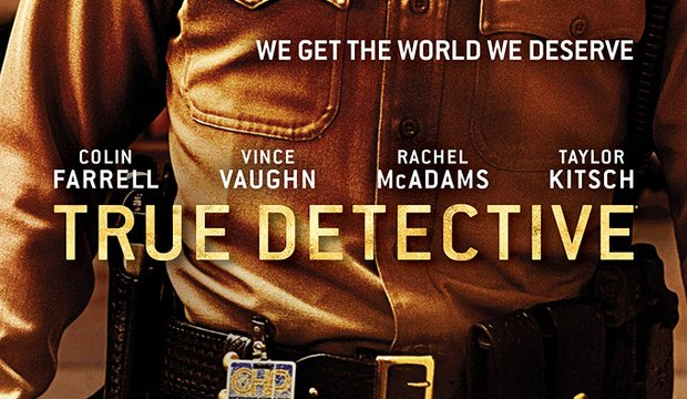 true-detective-staffel-2