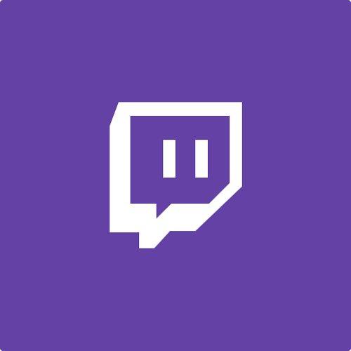 Ist Twitch down? Probleme überprüfen und lösen