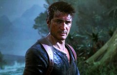 Uncharted 4 – A Thief's End:...