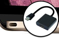 USB 3.1 Typ C auf DisplayPort:...
