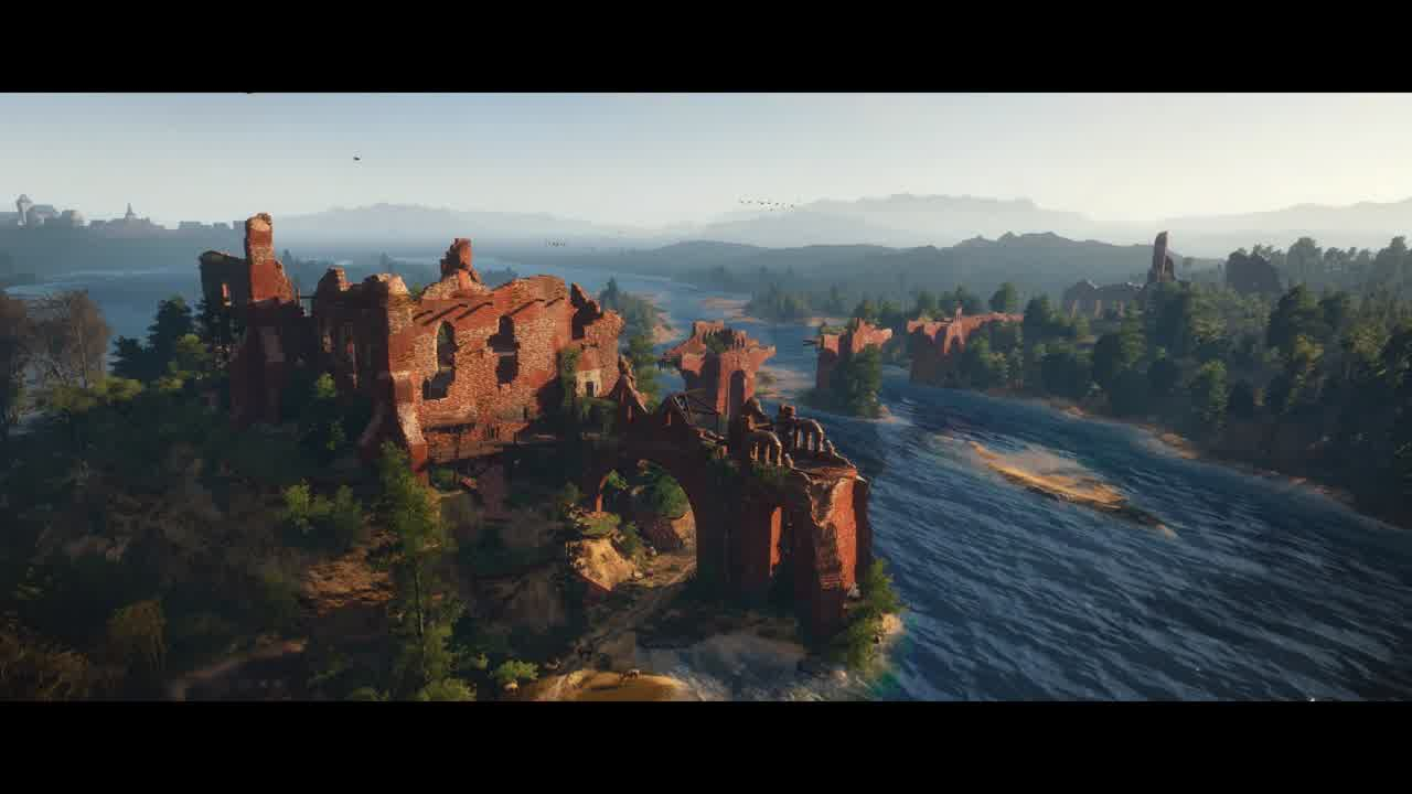 The witcher 3 nackt mod download