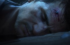 Uncharted 4 A Thief's End: Das...