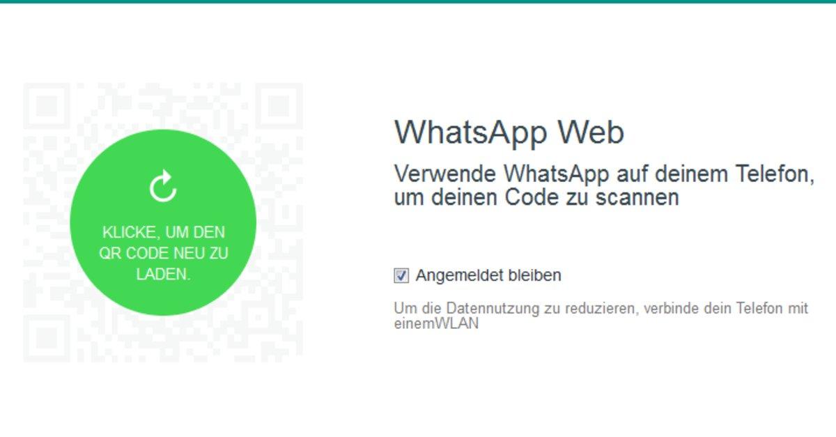 whatsapp verifizierungscode jetzt herunterladen