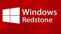 Windows Redstone 1,2 & 3 – Release, Funktionen und Preis der Windows-10-Nachfolger