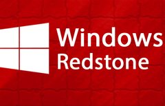 Windows Redstone 1,2 & 3 –...