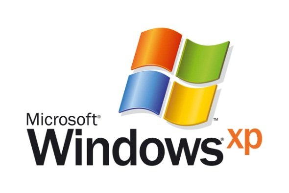 windows-xp-icon