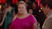 Pitch Perfect 2: GIGA im Interview mit Rebel Wilson