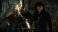 The Witcher 2: Mutagene herstellen, einsetzen und entfernen