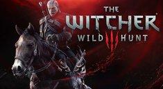 The Witcher 3 startet nicht: Abstürze und Standbilder - Tipps zur Problemlösung (Update: Fehlercode CE-34878-o auf PS4)