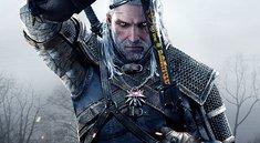 The Witcher 3 Wild Hunt: BioWare gratuliert zum Launch