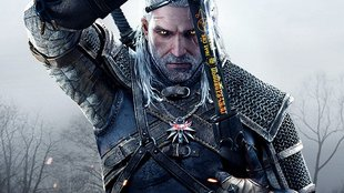 The Witcher 3 Wild Hunt: BioWare gratuliert zum Launch