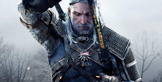 The Witcher 3: Weitere DLC-Inhalte aufgetaucht