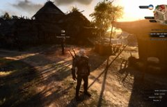 The Witcher 3 Wild Hunt:...