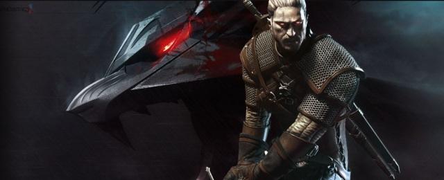 Witcher 3 Gog Startet Nicht