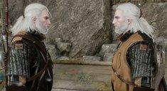 The Witcher 3 Walkthrough: Hexer-Auftrag - Ein flüchtiger Dieb (mit Video)