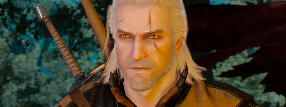 witcher3-geralt-banner