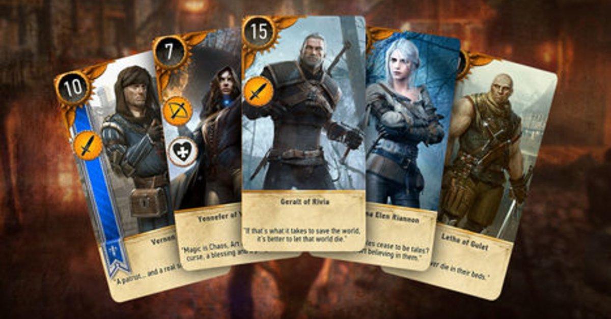 The Witcher 3 Walkthrough Hexer Auftrag Mysteriöse Spuren Mit